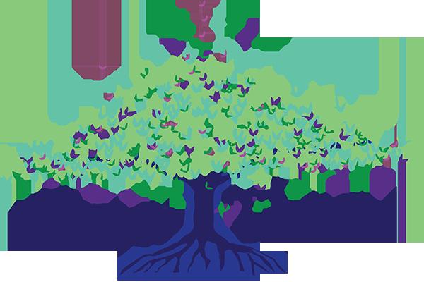 Grow Thru